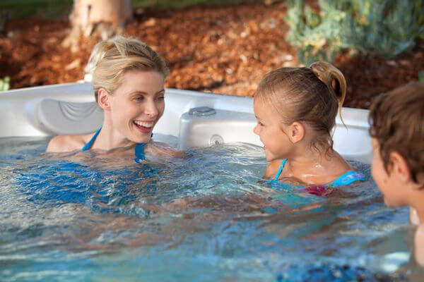 hot-tub-water-tips-blog
