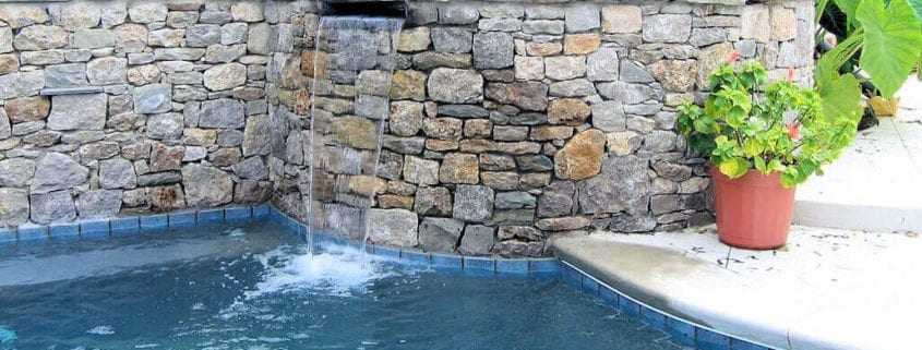 Inground Swimming Pool Design Trends for 2016