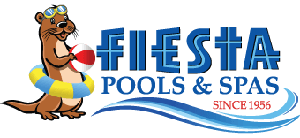 Fiesta Pools and Spas