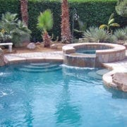 Four Reasons to Remodel Your Pool