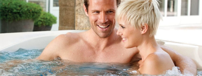 How to Drain and Refill Your Spa-email
