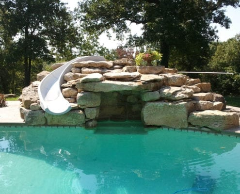 Fall is the Best Time to Remodel Your Pool