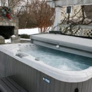 Hot Tub Vacation Checklist2
