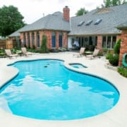 When is the Right Time to Winterize Your Pool