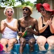 7 Tips for the Perfect Memorial Day Party