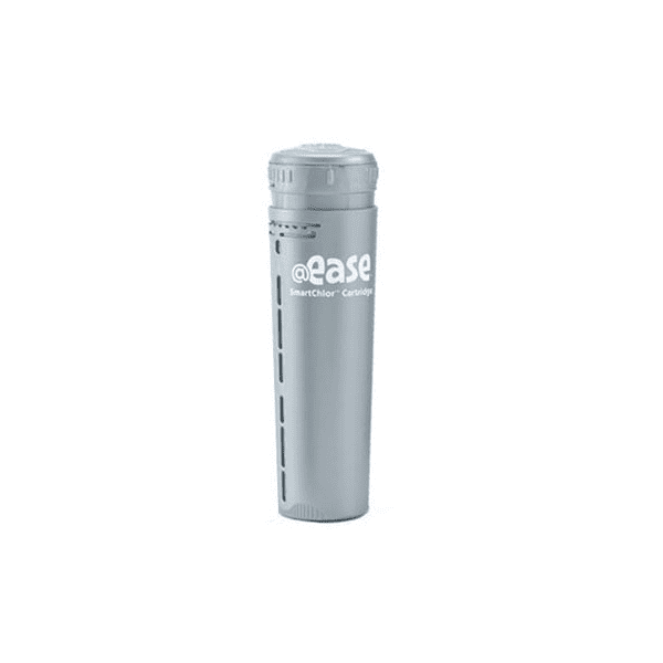 @Ease Inline SmartChlor Cartridge (Chlorine)