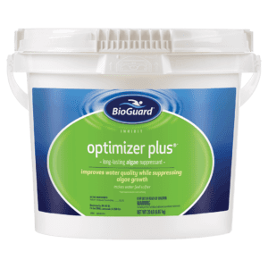 BioGuard Optimizer Plus