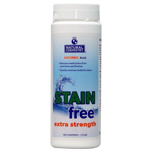 Stainfree Extra Strength
