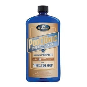 BioGuard Pool Tonic