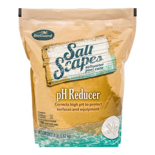 BioGuard SaltScapes pH Reducer