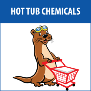 Hot Tub and Spa Chemicals