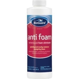 BioGuard Anti Foam