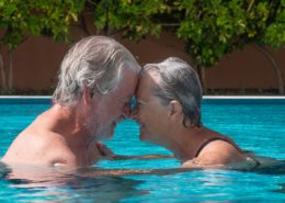 What to Do About Excessive Chlorine Loss